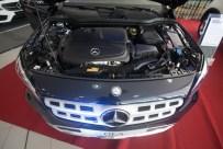 Lançamento do Novo Mercedes GLA-18-2