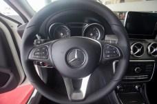 Lançamento do Novo Mercedes GLA-9-2