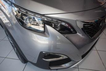 Lançamento do Peugeot 3008 na Belfort-39