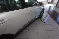 Lançamento do Peugeot 3008 na Belfort-43