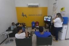 Lançamento do Renault Kwid Na Regence-19