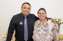 Melre Felipe e Rodrigo Cavalcante (2)