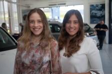 Priscilla e Camille Bonorandi-2