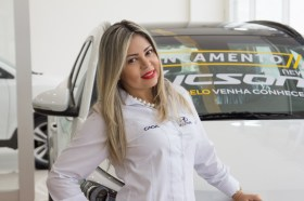 Silvia Bezerra (4)