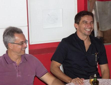 Aniversário Teco e Raimundinho Feitosa (28)
