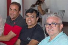 Aniversário Teco e Raimundinho Feitosa (64)