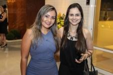 Antonia Aguiar e Daniele Teles (2)
