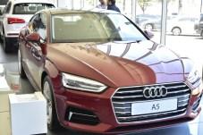 Audi Mini Burger - Audi Center Fortaleza 014