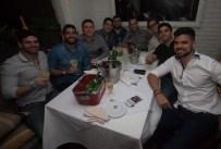 Belve Fridays Garrafeira 520-4