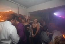 Belve Fridays Garrafeira 520-8
