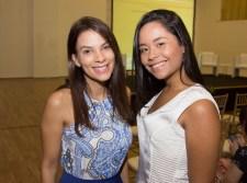 Bruna Andrade e Beatriz Rodrigues (1)