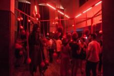 Campari Red Experience-15