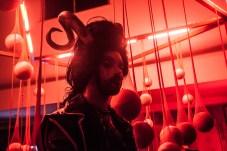 Campari Red Experience-16