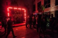 Campari Red Experience-19