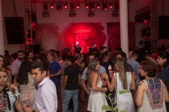Campari Red Experience-28