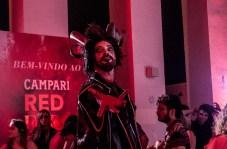 Campari Red Experience-3-2