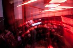 Campari Red Experience-30
