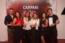 Campari Red Experience-38