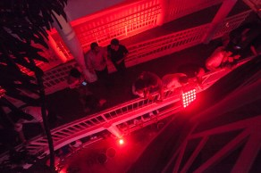 Campari Red Experience-39
