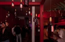 Campari Red Experience-5-2