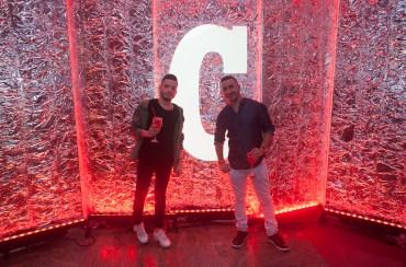 Campari Red Experience-5