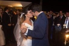 Casamento de Larissa Ximenes e Newton Basto (13)