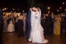 Casamento de Larissa Ximenes e Newton Basto (14)