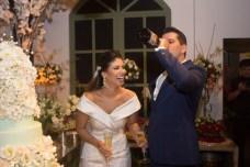 Casamento de Larissa Ximenes e Newton Basto (27)