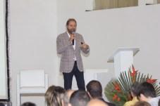 Guilherme Paulus (10)