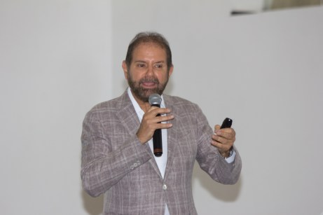 Guilherme Paulus (14)