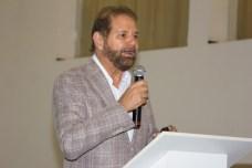 Guilherme Paulus (4)