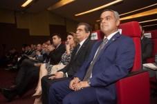 I Congresso Cearense de Direito Eleitoral-22