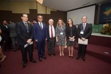 I Congresso Cearense de Direito Eleitoral-23
