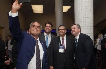 I Congresso Cearense de Direito Eleitoral-9