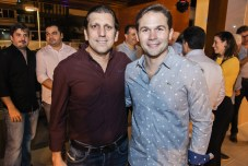 Jhonantas Costa e Fabio Albuquerque (2)