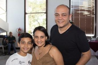 João Levi, Joice Guedes e Eduardo Teles (3)