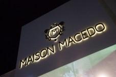 Maison Macedo Inauguração-2