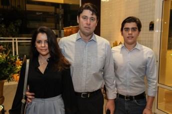 Roberta , Ricardo e Rafael Ary (2)