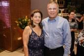 Silvia e Adriano De Paula