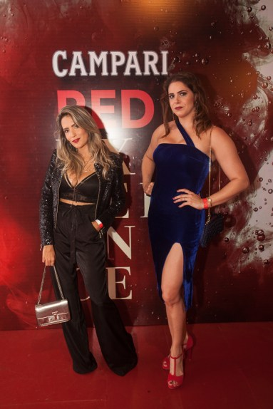Vivi Andrade e Samantha Girão-2