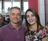 Yuri e Elnir Ferrer (2)
