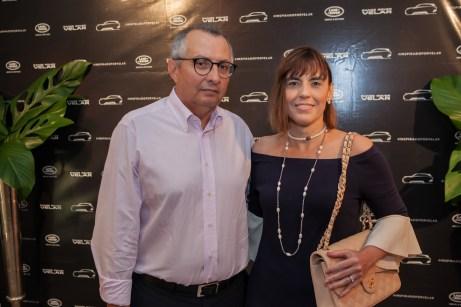 Odilon e Fernanda Peixoto (2)