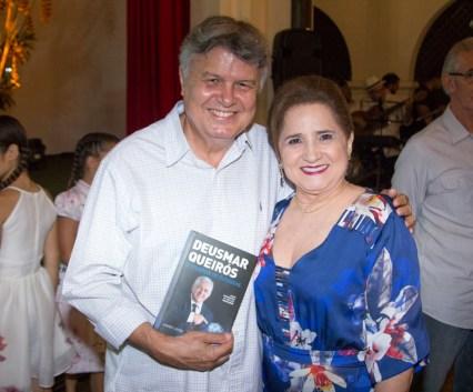 Adriano Costa e Auricélia Queirós(2)