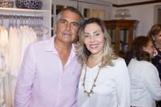 Alfredo e Clara Gurjão (2)