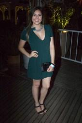 Amanda Cavalcante (2)