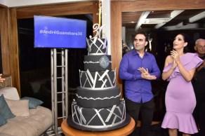 Aniversário André Guanabara (44)