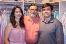 Beatriz Carvalho, Maurício e Eduardo Calls (1)