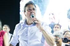 Camilo Santana (7)