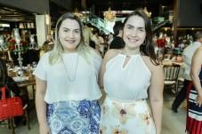 Cecilia e Clarissa Palacio (1)
