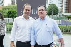 Cesar Ribeiro e Flavio Juca (2)